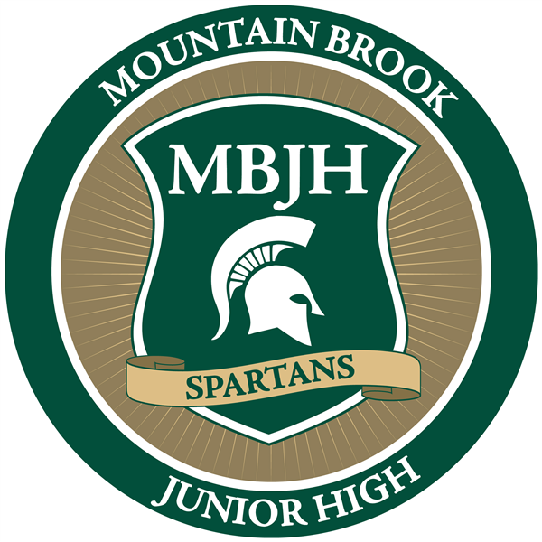 Mountain Brook Junior High / Homepage