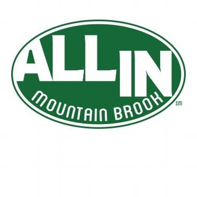 ALL IN Mtnbrook Parenting Conferences