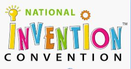CES Invention Convention 2020 Information