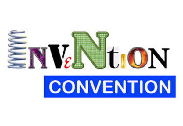 2021 Invention Convention
