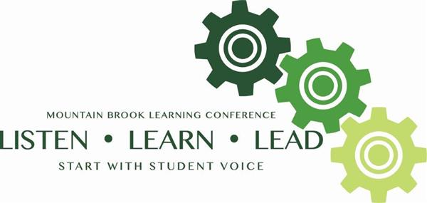 2018 MBS Learning Conference