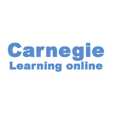 Carnegie Learning Online (Mathia)