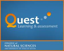 Quest Learning and Assessment