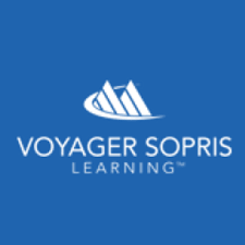 Voyager Sopris Learning