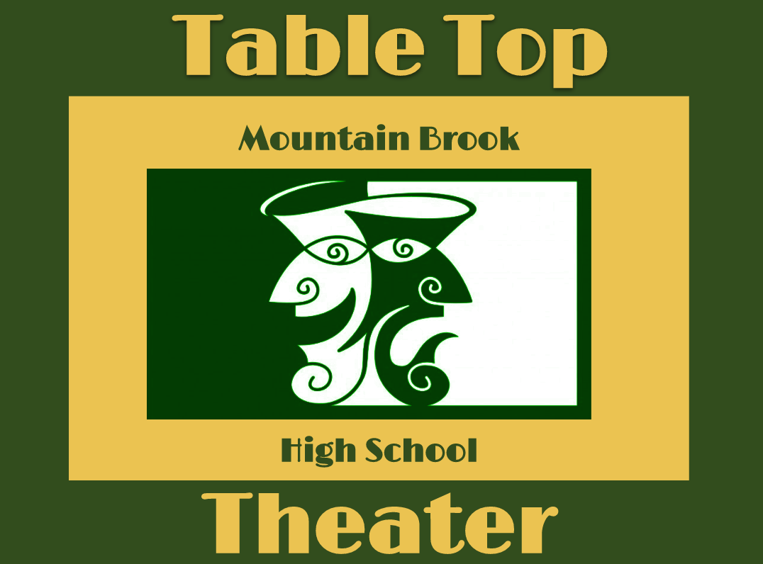 Table Top Theater logo 2