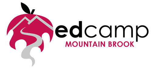 edcamp Mountain Brook
