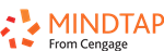 Cengage_Mindtap