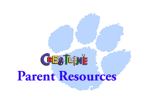 ces parent resources