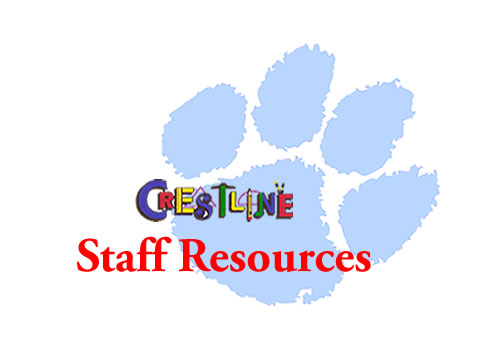 ces staff resources