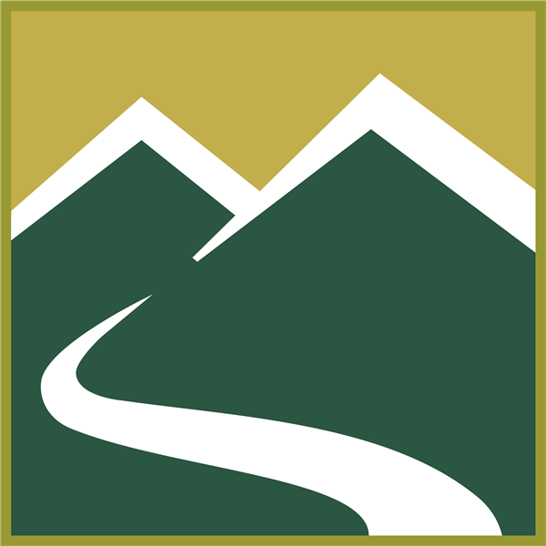 Mountain Brook Schools logo