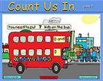 Count Us In The Bus