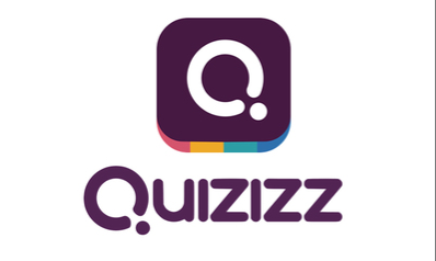 Link to Quizizz Join Codes