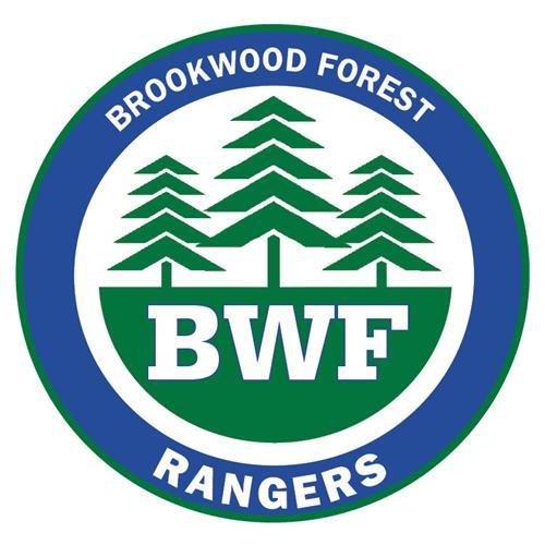 BWF Logo