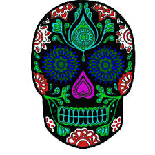 TheDayOfTheDead