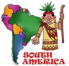 Gr4-Sudamerica