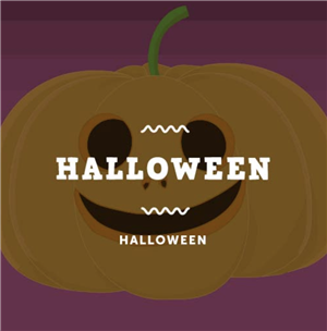 Rockalingua: Halloween Game