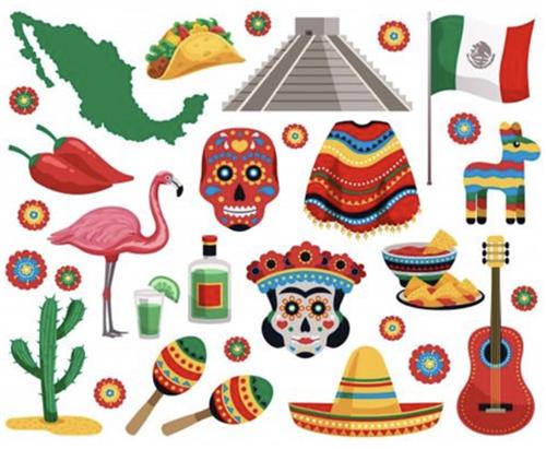 Mexico mis