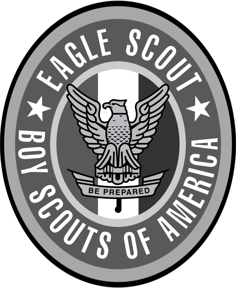 Calling All Eagle Scouts! Are You Looking For a Project? Click Here.