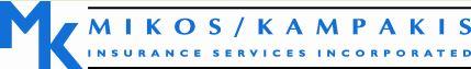 Sponsor_MikosKampakis