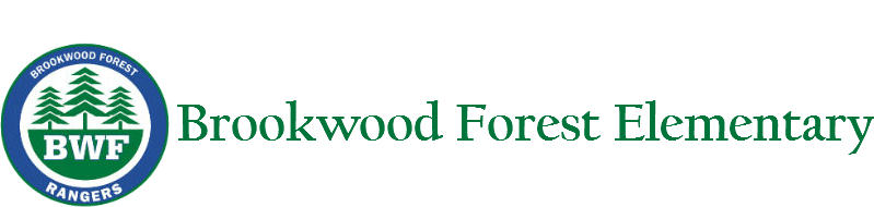 Brookwood Forest Elementary