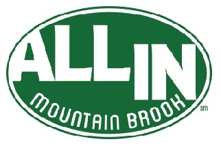 ALL IN Board publishes opinion piece on underage drinking in Mtn Brook